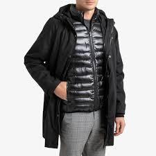 Парка <b>La Redoute</b> — <b>Куртки</b> — купить по выгодной цене на ...