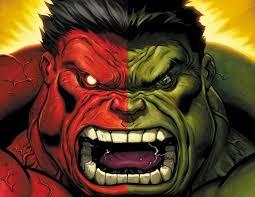 Hulk_Rojo