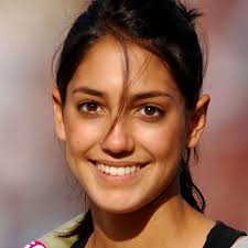 Allison Stokke Net Worth - Allison-Stokke