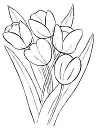 Small Picture Coloring Pages Hearts And Flowers Best Free Coloring Pages Of