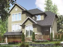 Simple Garage Under House Plans on Small house Remodel Ideas          Amazing Garage Under House Plans about Remodel house Decor Ideas With Garage Under House Plans