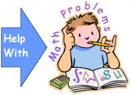 On line math problem solver that will solve and explain your math homework step by step Do My Math Homework   We Can Do Your Math For You Is there anyone