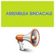 Risultati immagini per assemblea sindacale ata