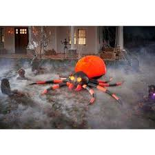 <b>Spiders</b> - Outdoor <b>Halloween Decorations</b> - <b>Halloween Decorations</b> ...