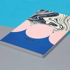 Красивые дизайнерские <b>блокноты</b> с оригинальными ...