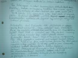 aqa biol essay marking th feedback the student room biology essay 4th part jpg views 2837 size 364 5 kb