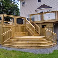 patio steps pea size x: deck stairs design ideas resume format download pdf