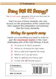 biology essay ap biology essay examples
