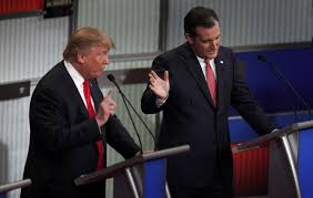 The Daily 202: Trump won, Cruz placed and Rubio showed in last ...