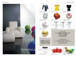 arne jacobsen egg chair swivel high wing back chair arne jacobsen style alpha shell egg