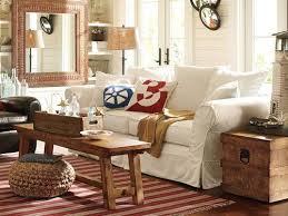 barn living room ideas decorate: living room ideas amp inspirations pottery barn living room decor ideas amp living room inspirations cotcozy