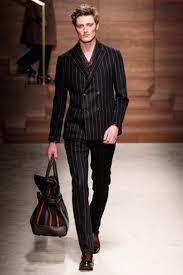 Классический <b>мужской костюм</b> (105 фото): модели ...
