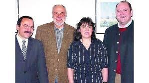 DR. FLORIAN THIENEL - Alle News zur Person - _heprod_images_fotos_1_16_3_20070314_diabetes_c8_1253169