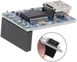 <b>3 Pcs</b> FTDI Basic <b>3.3V 5V Usb</b> to TTL MWC Programmer Debugger ...