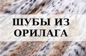 Товары Бутик кожи и меха DiDi. Работаем с 1995 года – 171 ...