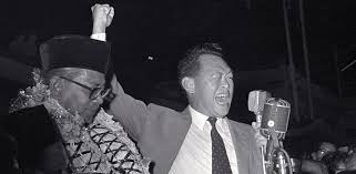 Image result for lee kuan yew young