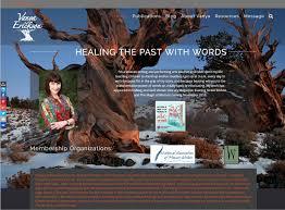 webartrep e commerce schaper consulting vanya erickson author blogger website logo design teaching point ecommerce