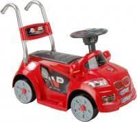 <b>Jiajia</b> B20B – купить <b>детский электромобиль</b>, сравнение цен ...