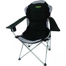 <b>Складное кресло Canadian Camper</b> CC-121 купить с доставкой ...