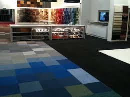 Image result for Plush carpet tiles