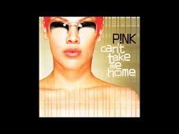 <b>pink</b> - <b>cant take</b> me home FULL ALBUM - YouTube