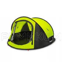 Купить Туристическая <b>палатка Xiaomi Camping Tent</b> в Москве ...