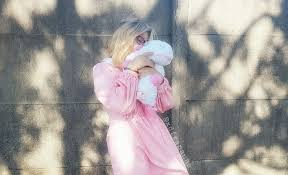 Rurza (Ig: @xdfrananas) | princess, <b>unicorn</b>, <b>pink</b>, blonde girl, <b>aesthetic</b>