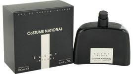<b>Парфюмерная</b> вода <b>Costume National</b> Scent Intense (Костюм ...