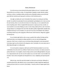flood essay essay on flood by rupam dey essayflood g flood essay flood essay