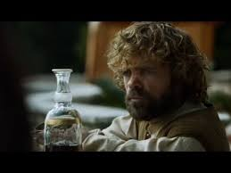 Best of <b>Tyrion</b> funny moments and quotes in <b>Game of Thrones</b> ...