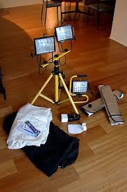 putting together a budget diy lighting system cheap diy lighting