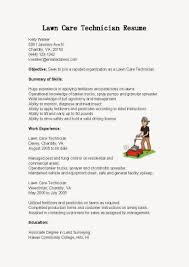 manager maintenance resume professional resume cover letter sample manager maintenance resume operations manager resume example resume samples lawn care technician resume sample