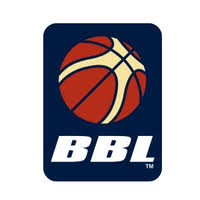 BBL - <b>British Basketball</b> League | LinkedIn