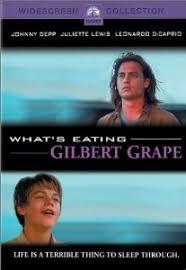 what    s eating gilbert grape    topics  health  literature learning guide menu