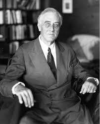 17 best images about franklin d roosevelt franklin 17 best images about franklin d roosevelt franklin roosevelt world war and depression