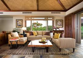 tropical living rooms: themed living room tropical decoration  best design for tropical minimalist living room ideas