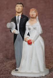 <b>Wedding cake topper</b> - Wikipedia