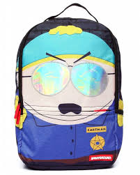 <b>Sprayground</b> Backpacks x New Streetwear - Streetwear Blog ...