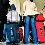 Good news for air travellers! Passengers may soon get compensation for loss, damage of baggage