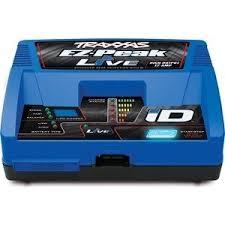 «<b>Зарядное устройство TRAXXAS</b> LaTrax USB dual-port ...