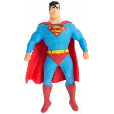 <b>Stretch</b> Тянущаяся <b>фигурка Мини</b>-<b>Супермен Стретч</b>. купить в ...