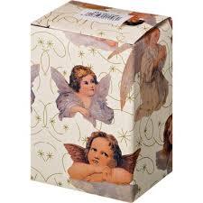 Статуэтки, <b>фигурки</b>, куклы, коляски :: Статуэтки <b>ангелов</b> ...