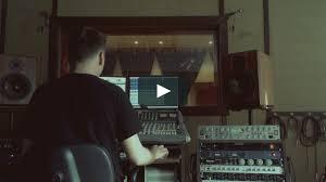 <b>Sunsay</b> - <b>V</b> ( Запись нового альбома) part 5 on Vimeo