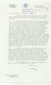 ku klux klan the national archives letter from british embassy washington to foreign office on kkk activities 7th 1957