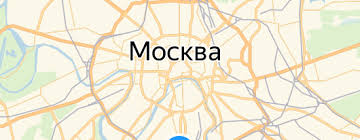 Двигатели для автомобилей Geely — купить на Яндекс.Маркете