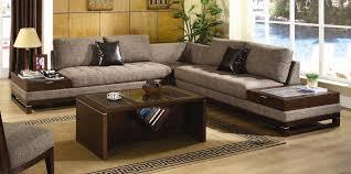 living room furniture designs archives interior design brilliant living room furniture designs living