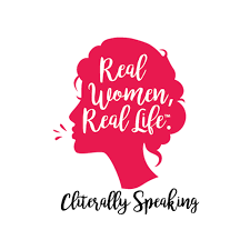 Cliterally Speaking the Podcast