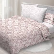 <b>Комплект постельного белья</b> «<b>Лацио</b>» <b>семейный</b>, бязь, 70x70 см ...