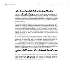 Mahatma gandhi research paper   Best Essays for Educated Students AucklandMarineBlasters