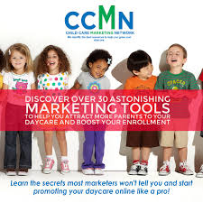 attract parents to your daycare using video marketing child care child care marketing network